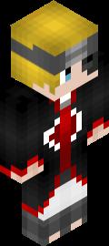 avatar-3d-Flactro