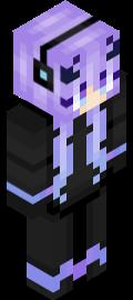 Catalyst_GP