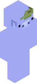 GamerProsomer