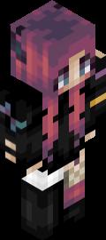 Skin de lapin57