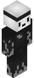 avatar-3d-IVYFOX25