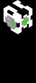 Anoobis987