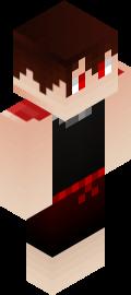 Skin de aurel10891