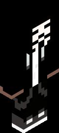Luffy103