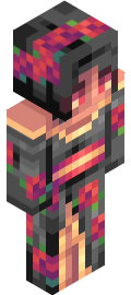 LyraFae