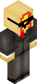 HotDawger