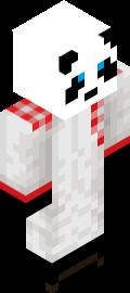 avatar-3d-Alvesish