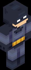 Skin de __Altrix__