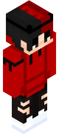 Skin de Maxencem4