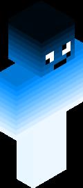 BlueSandbox