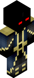 avatar-3d-DoritosMan94