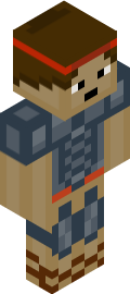 Warwolve