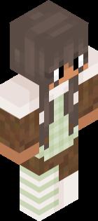 Monkeyman0490