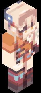 Nic_gamerBR