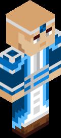 avatar-3d-_Devadar