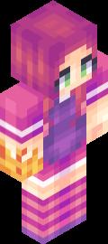 avatar-3d-ZedNoUlt