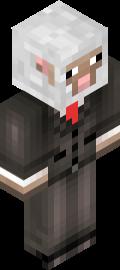 avatar-3d-Cuter90