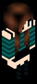 GABY115 skin