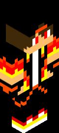 avatar-3d-halluakba23