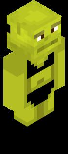 wallywalrus1