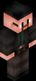 avatar-3d-Jack_04_