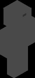TeeKennelly's Body