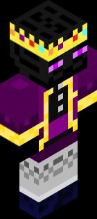 DarkDemon75