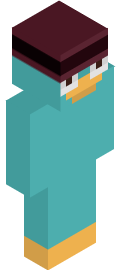 BrownCheese_Lord