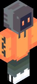 avatar-3d-DemonCrash95