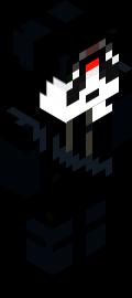 HawkDemon