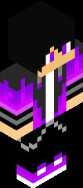 avatar-3d-Thomas2c