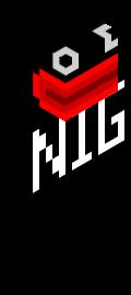 avatar-3d-TheSesminaGG