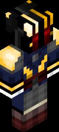 avatar-3d-etci
