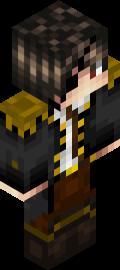 avatar-3d-RequiemSlp