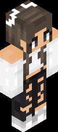 avatar-3d-xXShizuka_YukiXx
