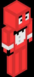 avatar-3d-Zegsaw