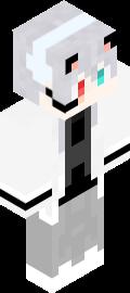 7kickall's Body