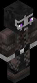 avatar-3d-Ch4oS_
