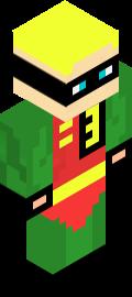 avatar-3d-JhonnyBR95