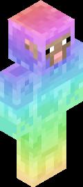 Skin de ShinyMoutMout