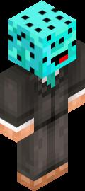 Ice_Man024