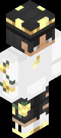 MyMecca8