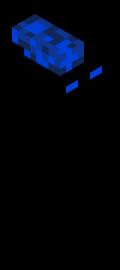 avatar-3d-TonyAlkaxxx