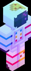 CubedGames