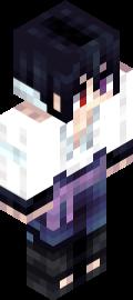 7chopper's Body