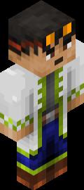 avatar-3d-Pizzo9713