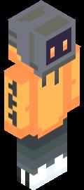 DragonMaster689