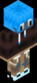 avatar-3d-XxKoalanxX