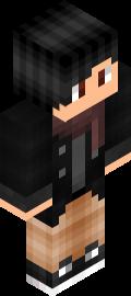 avatar-3d-TypeVibras
