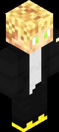 avatar-3d-Voltriks